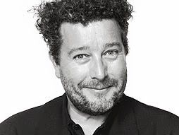 Philippe Starck is a famous French product designer who has