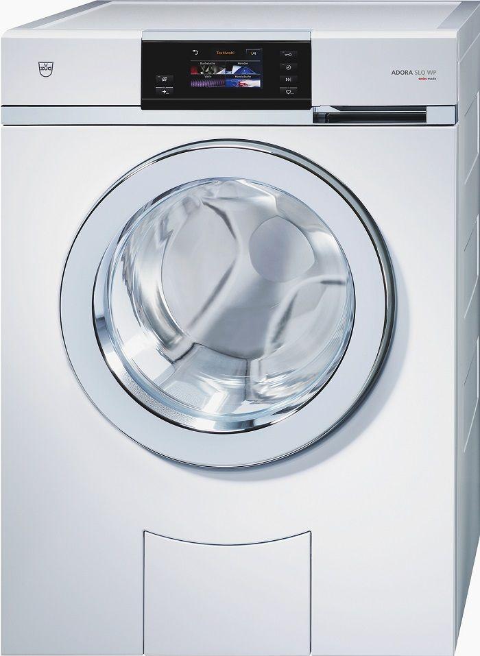 Pin by Robbie on Vintage washing machine | Washer, dryer
