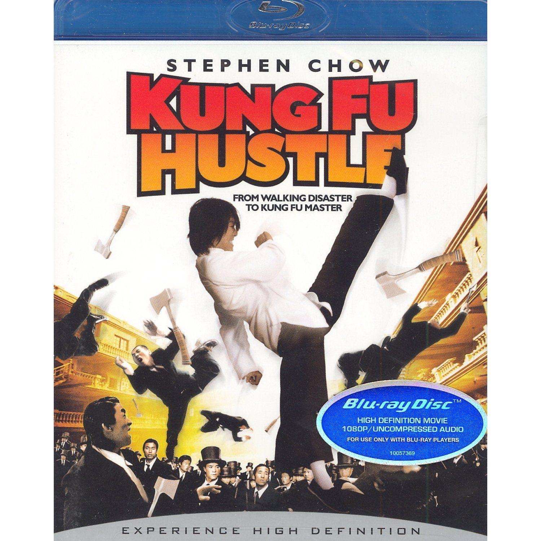 Kung Fu Hustle Kung Fu Hustle Hustle Movie Kung Fu