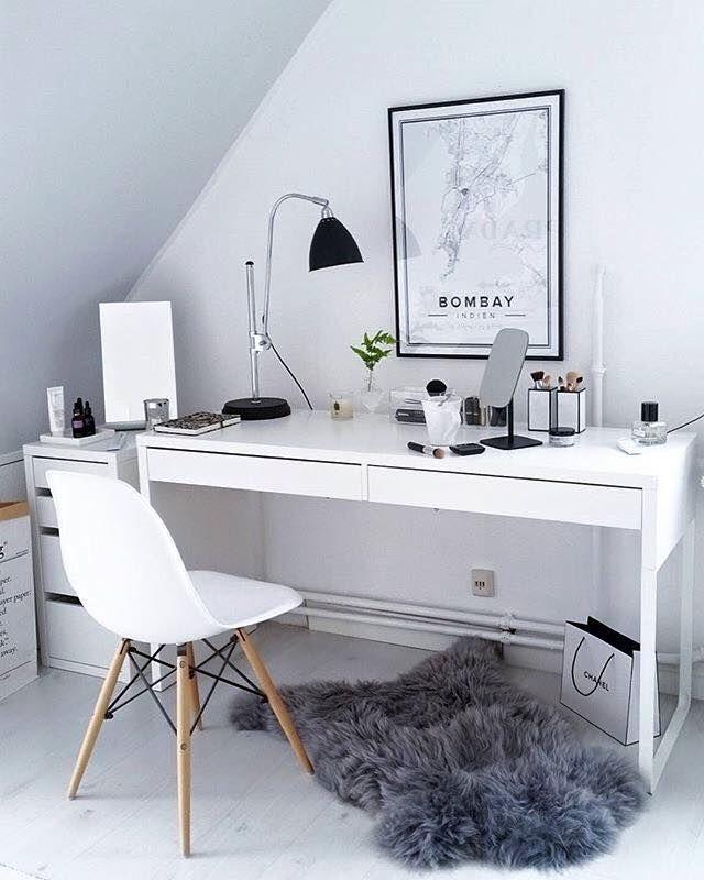 ma maison blanche m j b l domov home living pinterest einrichtung schlafzimmer und. Black Bedroom Furniture Sets. Home Design Ideas