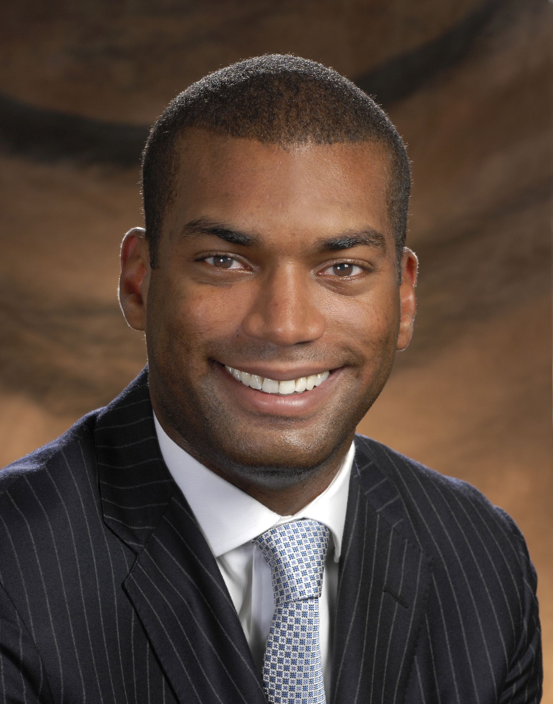 Christopher C. Dodson, MD. Specialty Orthopaedic Sports