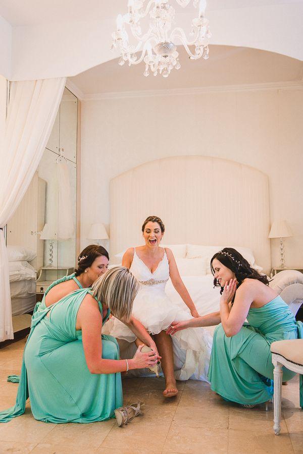 Marzaan Wian Bakenhof Wedding Venue Wellington Michelle Du