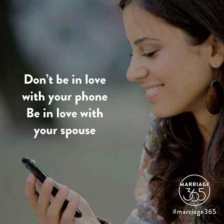 Love your spouse