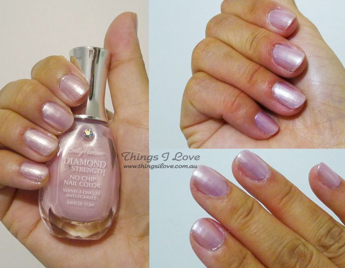 Best Nail Polish Colours For White Skin
