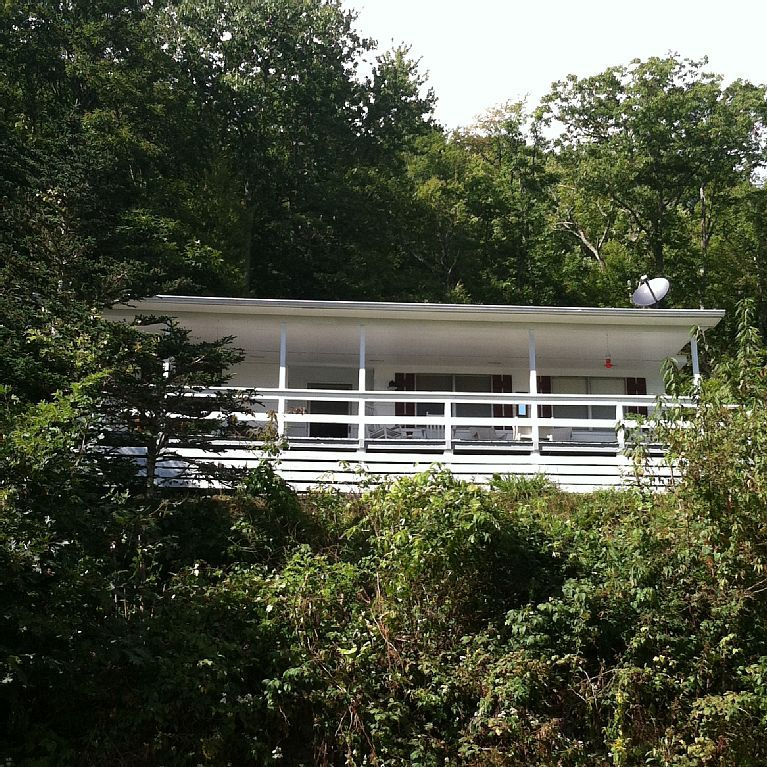 House vacation rental in Banner Elk, NC, USA from VRBO.com! #vacation #rental #travel #vrbo
