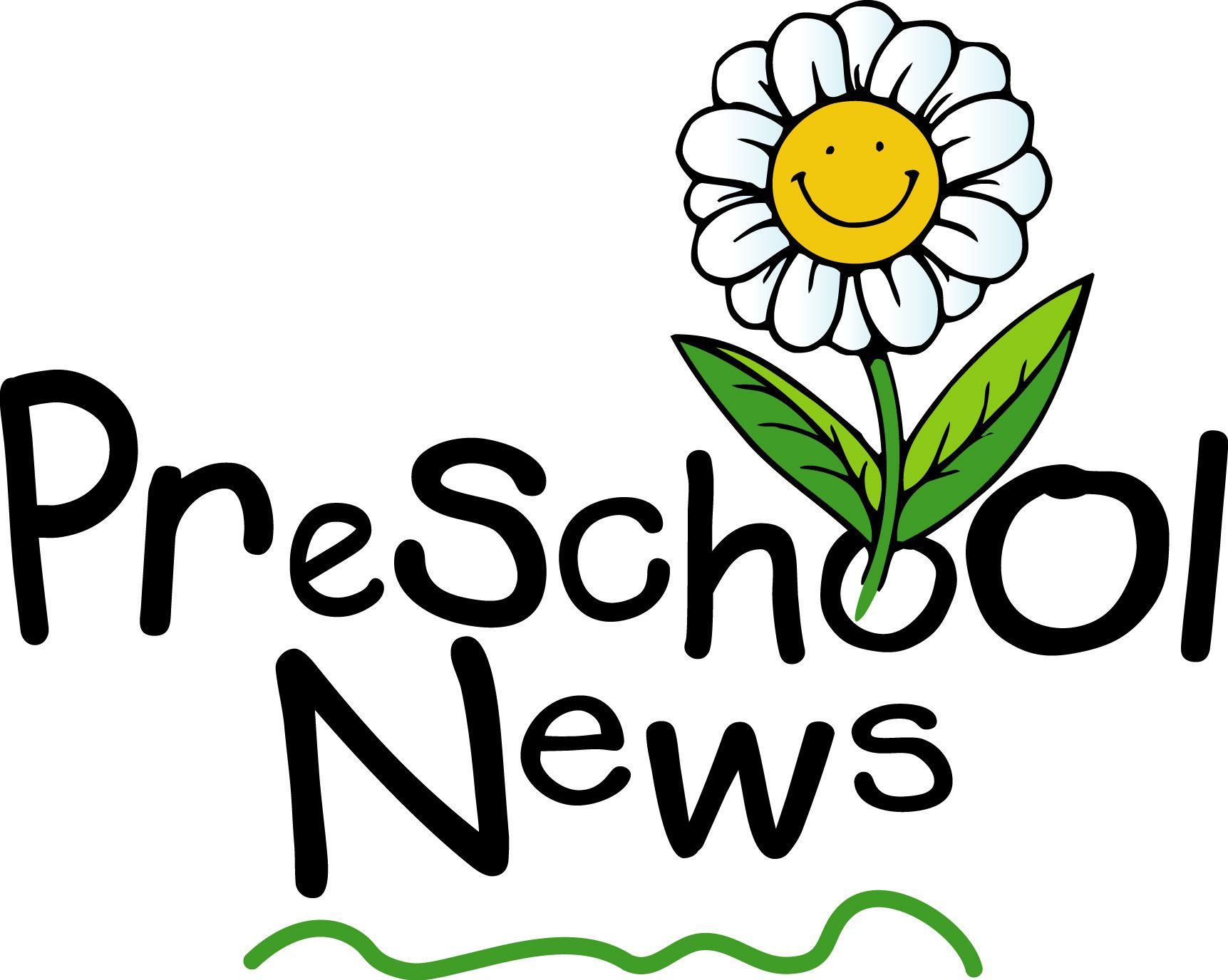 Clip Art Preschool Craft Projects School Clipart