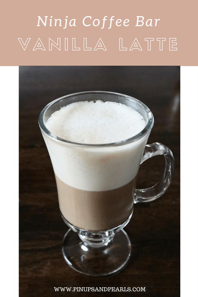 Automatic Espresso Coffee Makers Review Ninja coffee bar