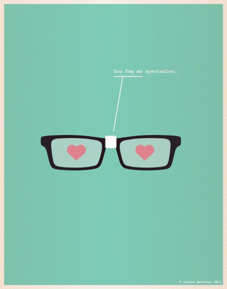 Dating site for nerds and geeks sayings