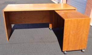 65 Phoenix For Sale Desk Craigslist Desk Home Decor Corner Desk