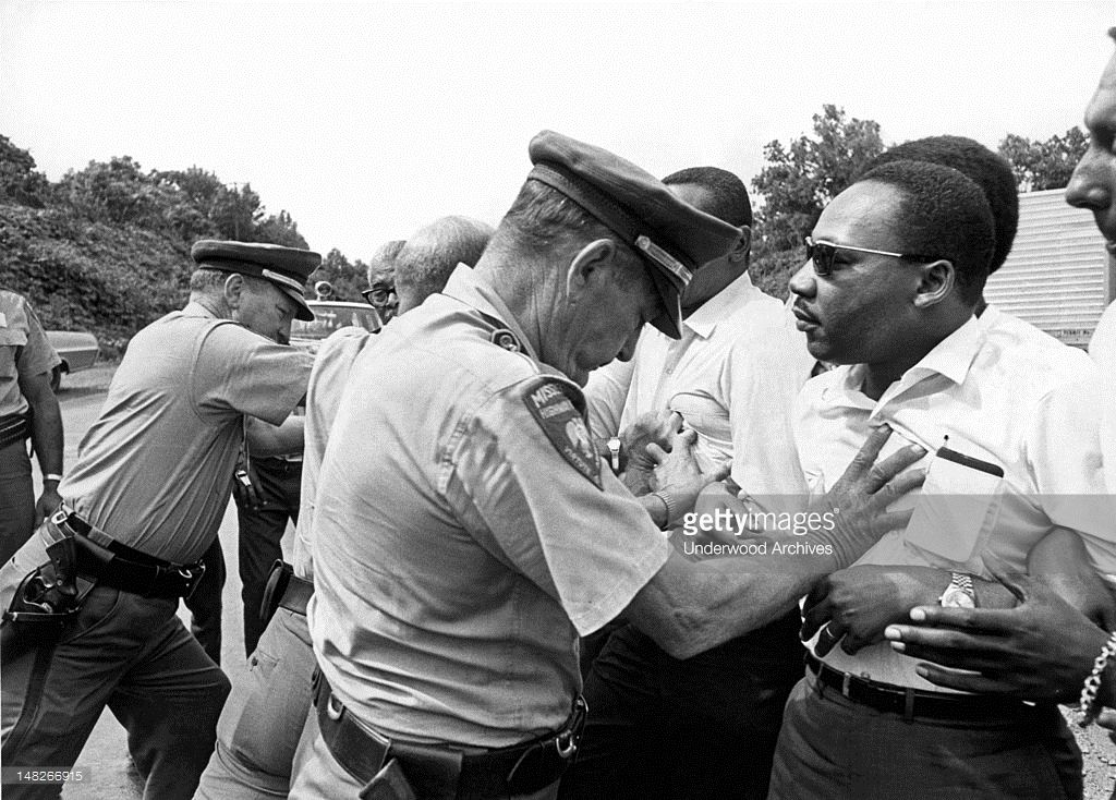 Editorial News Stock Images News Sports Celebrity Photos Martin Luther King Jr Quotes Dr Martin Luther King Jr Martin Luther