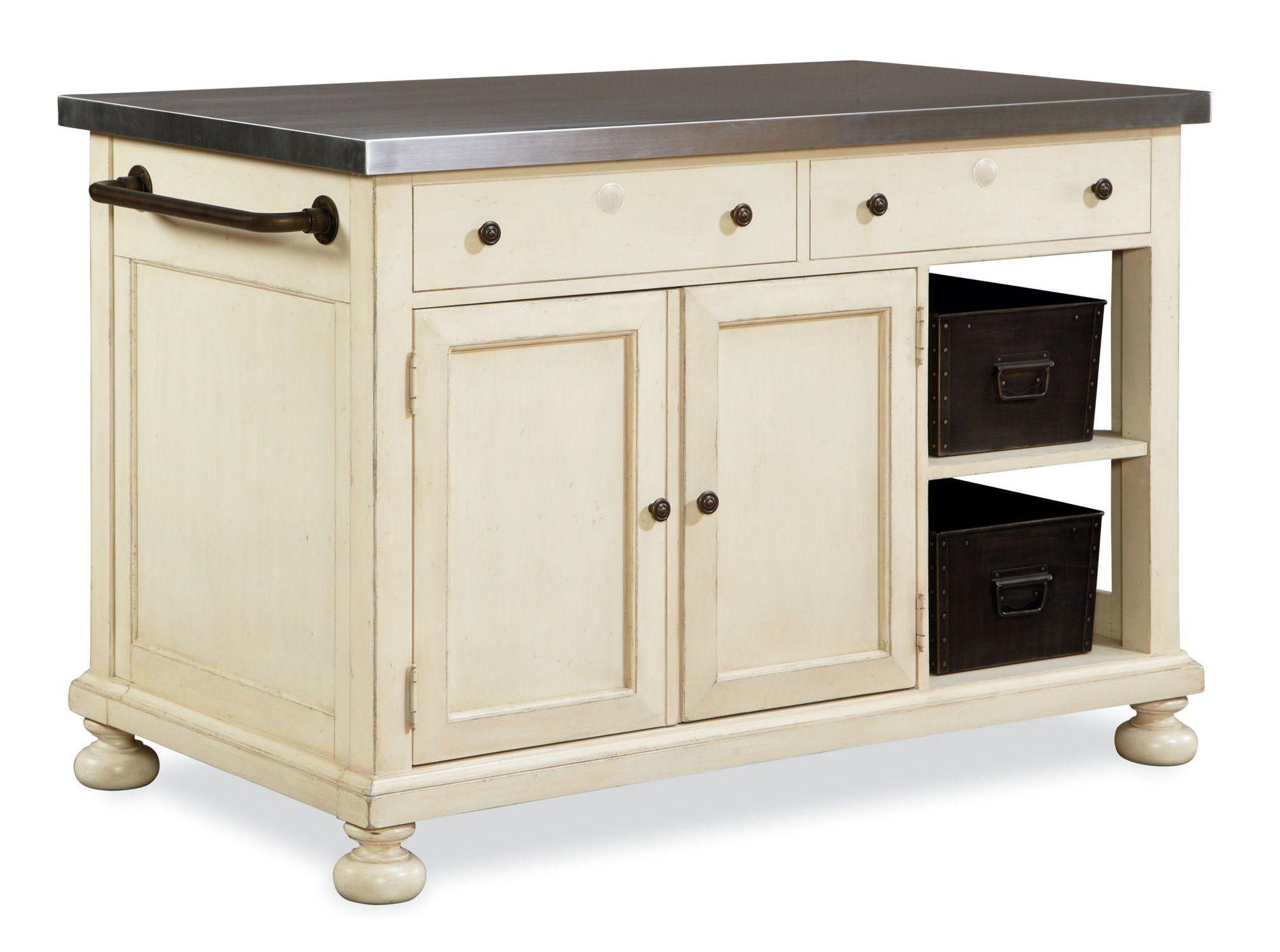 paula deen furniture | Universal Furniture Paula Deen River House ...