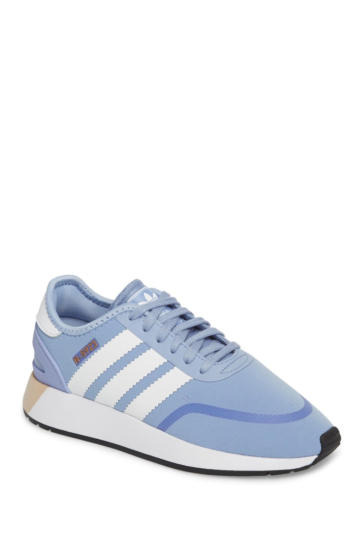 buy online 6ce72 226d0 adidas | I-5923 Sneaker in 2019 | Shoes | Sneakers, Adidas ...