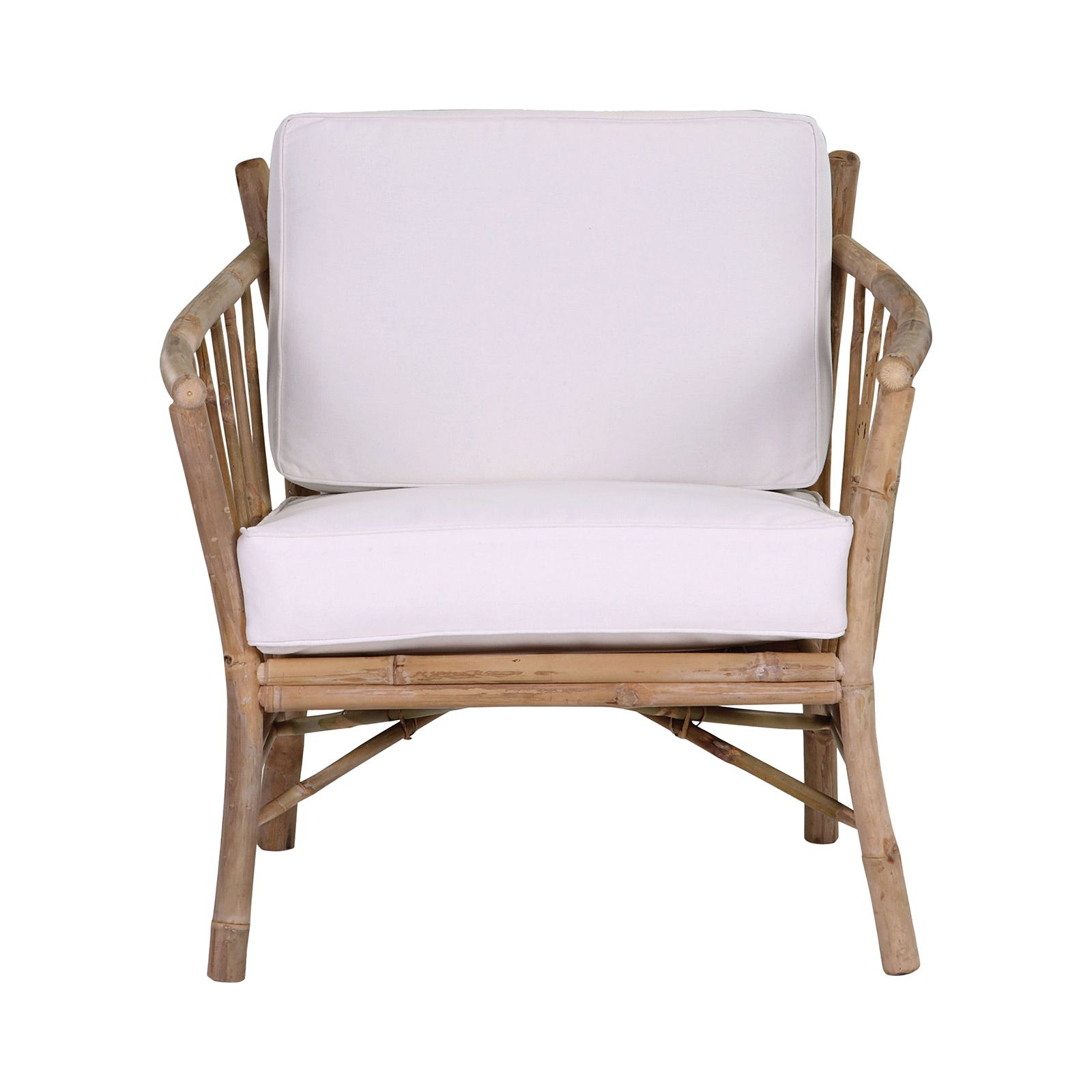 Furniture And Decor For The Modern Lifestyle Chair White Accent