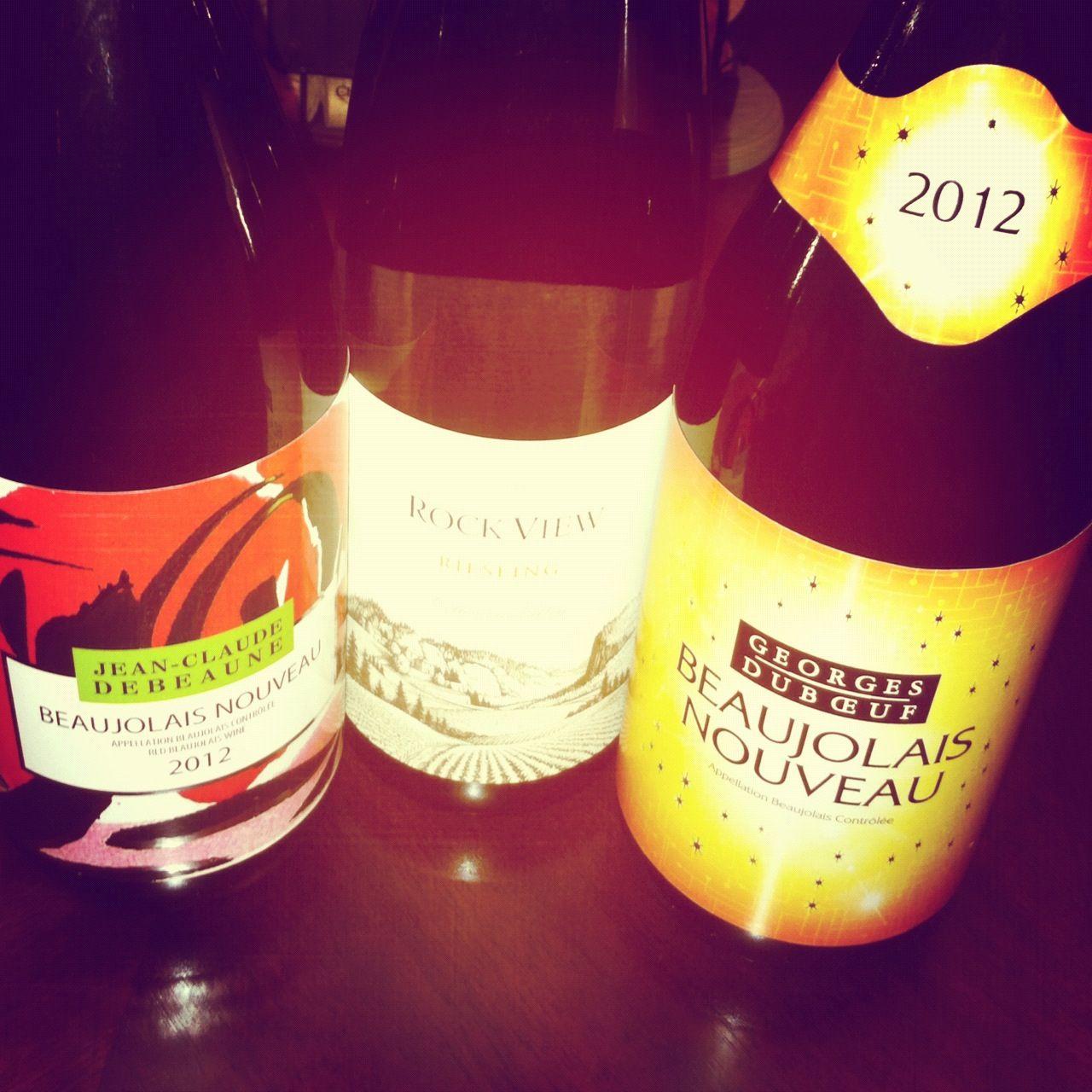 Thanksgiving Vine2try 2012 Http Vino Ista Com 2012 11 19 Vine2try Thanksgiving 2012 Wine Bottle Rose Wine Bottle Vino