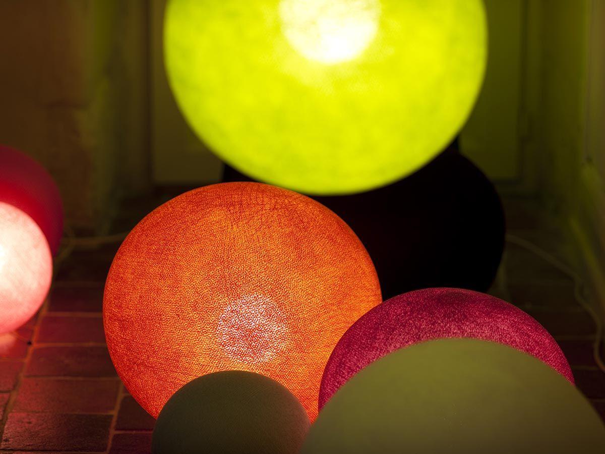 juego de la rana buscar con google cosas para volver a ver pinterest - Luminaire Boules Colores