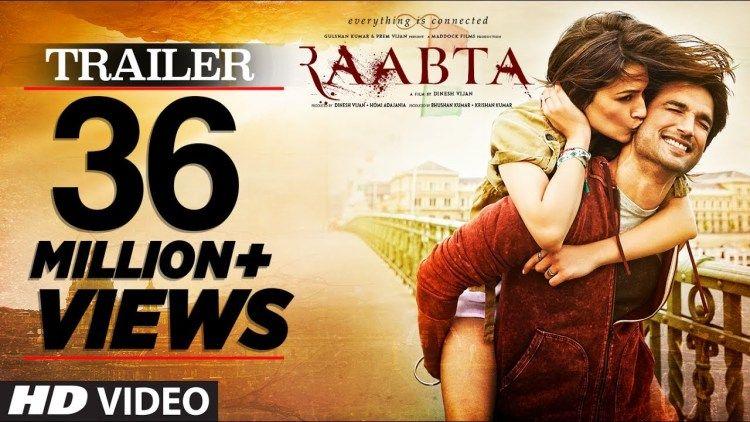 saw 2 full movie in hindi hd  free