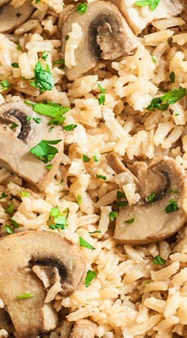 Easy Rice Pilaf with Mushrooms #easyricepilaf Easy Rice Pilaf with Mushrooms   - vr1 busine - #busine #easy #easyricepilaf #mushrooms #Pilaf #Rice #vr1 #easyricepilaf Easy Rice Pilaf with Mushrooms #easyricepilaf Easy Rice Pilaf with Mushrooms   - vr1 busine - #busine #easy #easyricepilaf #mushrooms #Pilaf #Rice #vr1 #easyricepilaf Easy Rice Pilaf with Mushrooms #easyricepilaf Easy Rice Pilaf with Mushrooms   - vr1 busine - #busine #easy #easyricepilaf #mushrooms #Pilaf #Rice #vr1 #easyricepilaf #easyricepilaf