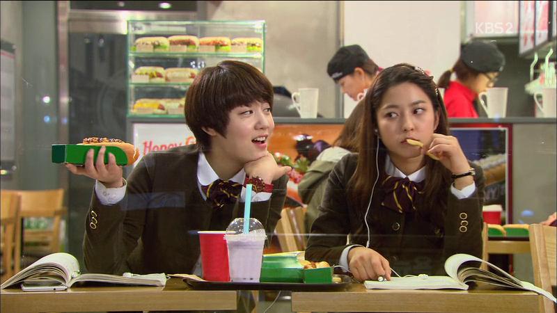 School 2013 School 2013 School 2013 Korean Drama Movies Drama