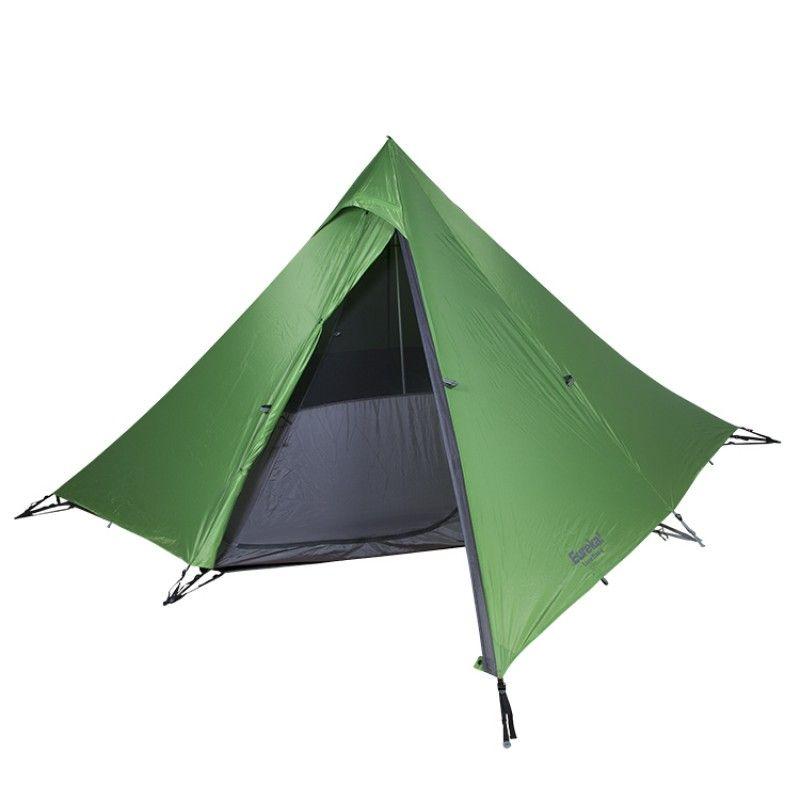 Pin op Trekking Tents