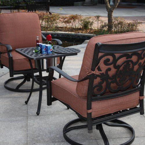 Möbel Sets, Gartenmöbel, Patio Kissen, Moderne Terrasse, Eiskübel,  Außenterrassen, Korb, Ende Tabellen, Spicy Chili