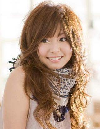 japanese-haircuts-styles-3 (322×416)