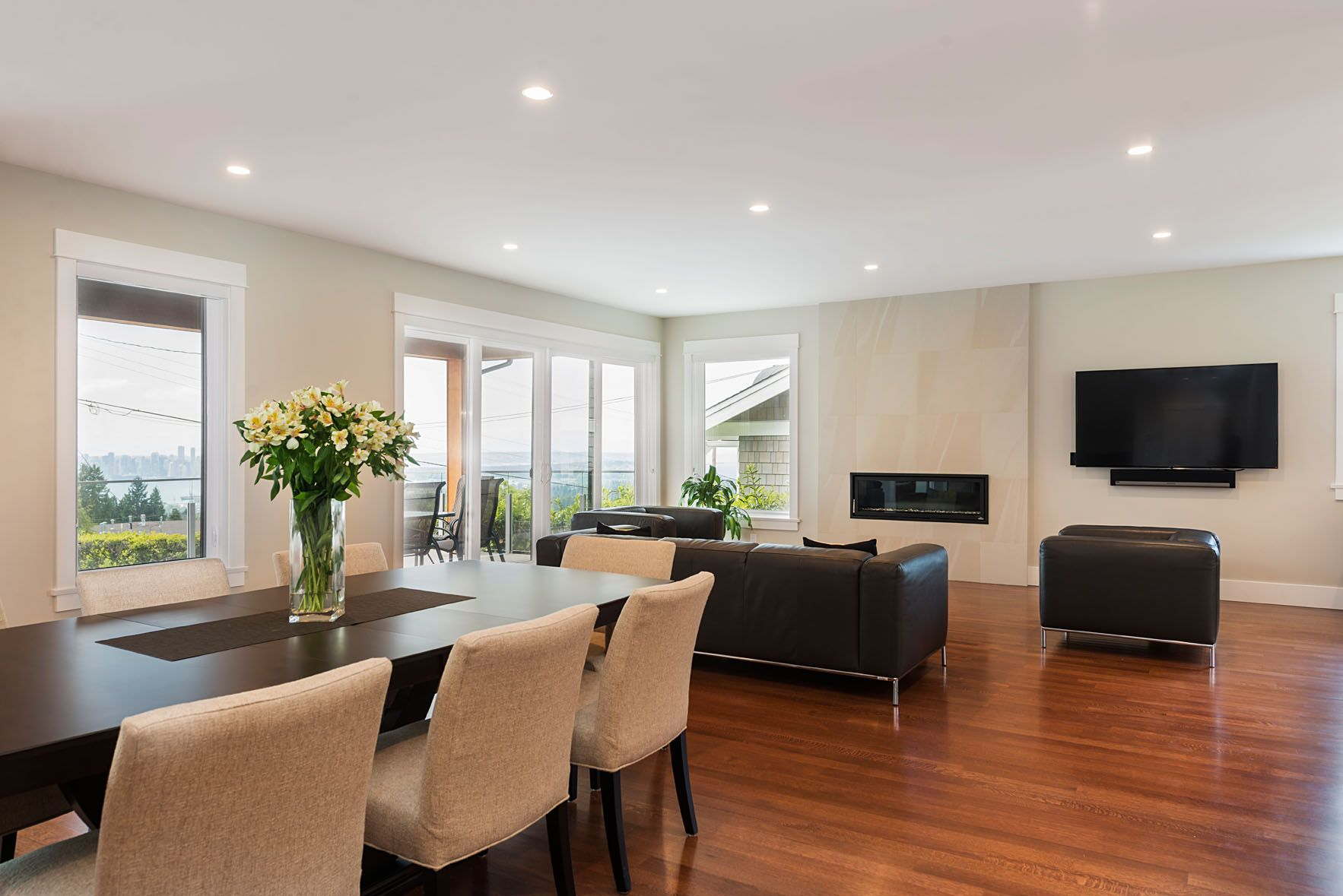 TV placement | Living Room | Pinterest | Tv placement, Living rooms ...