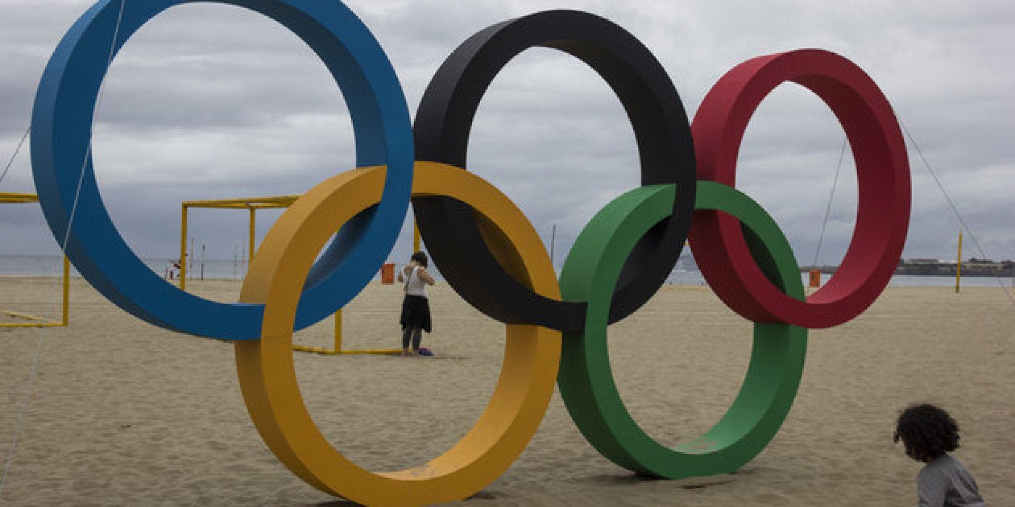Por qué el tráfico sexual infantil puede convertirse en epidemia en los Juegos de Río https://t.co/brJf8CvqsT #ES