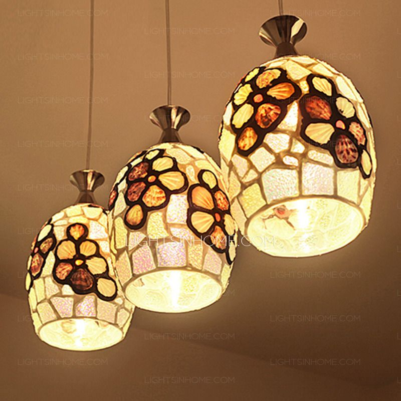 Image Result For Mexican Lighting Pendant