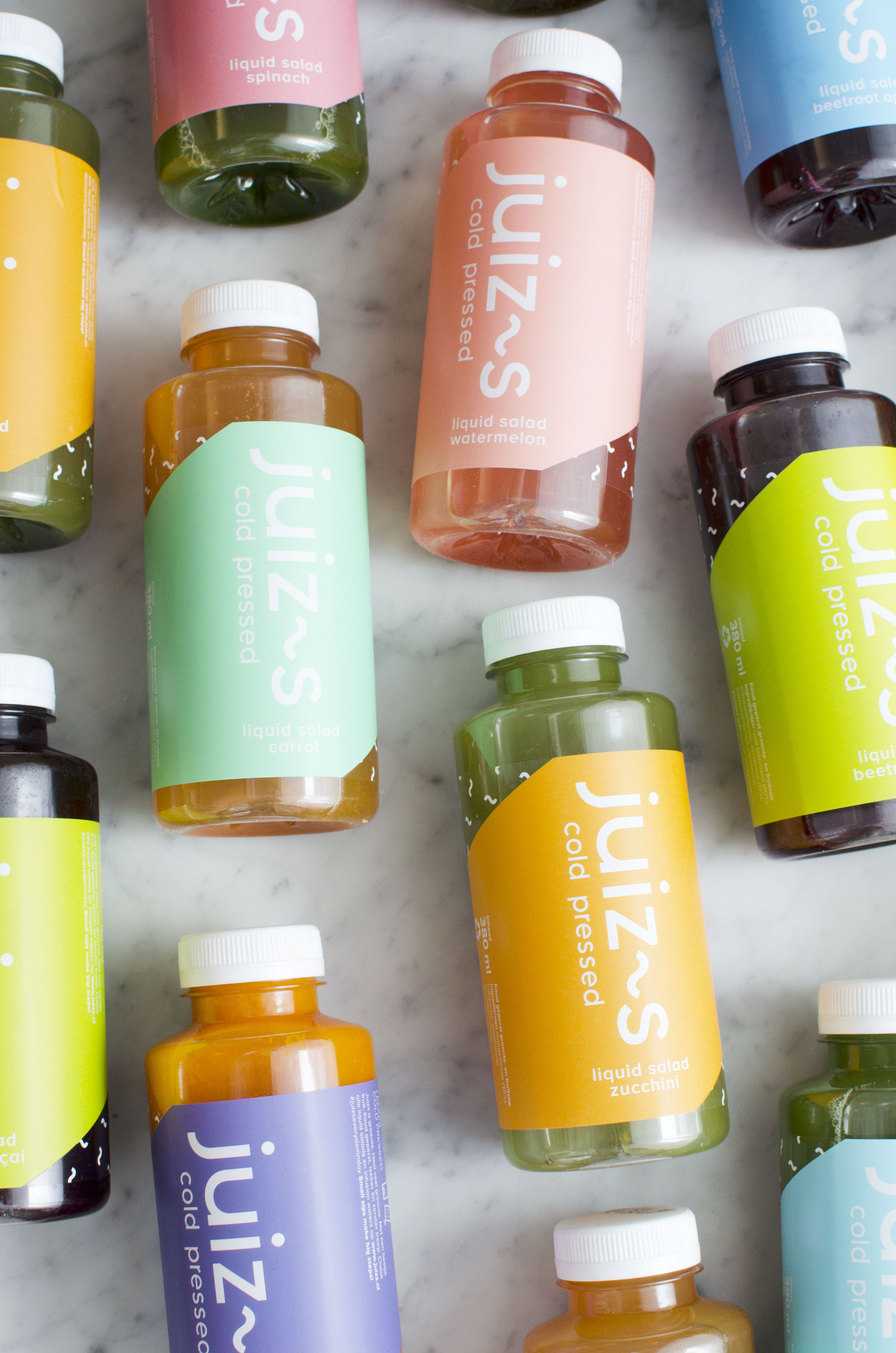 Juice detox 10 dos and donts that healthy kitchen