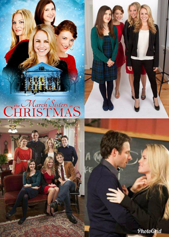 Pin By Mimi Kelly On Hallmark Movies Hallmark Movies Sister Christmas Movies