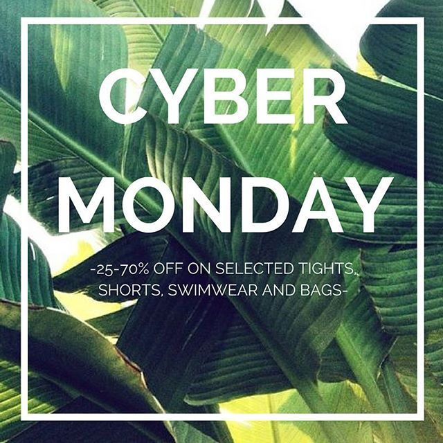 Cyber Monday Is Here We Have Added More Items To The Sale Now Deals Ending At Midnight Today Www Aimn Co Nz