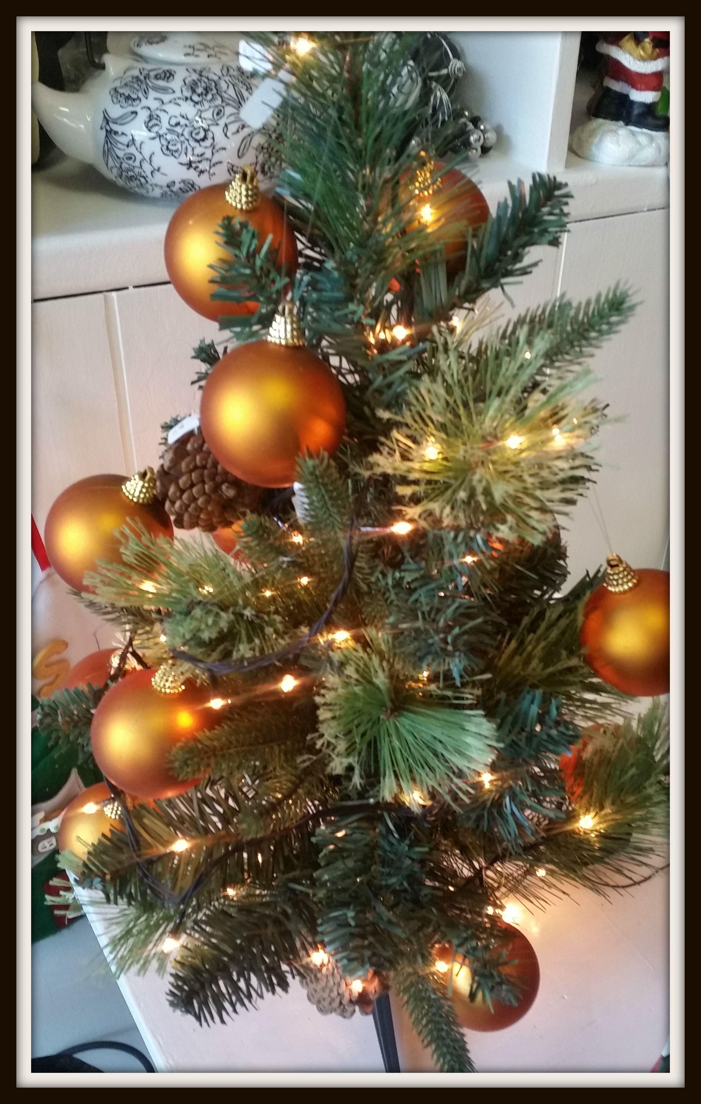 600 Mm Artificial Christmas Tree Table Top Tree In Cherylin Creations Christmas Shop Www Cherylincreations Co Za Christmas Wreaths Holiday Decor Christmas