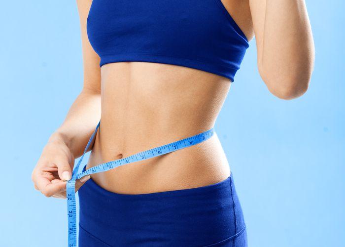 Aetna weight loss reimbursement
