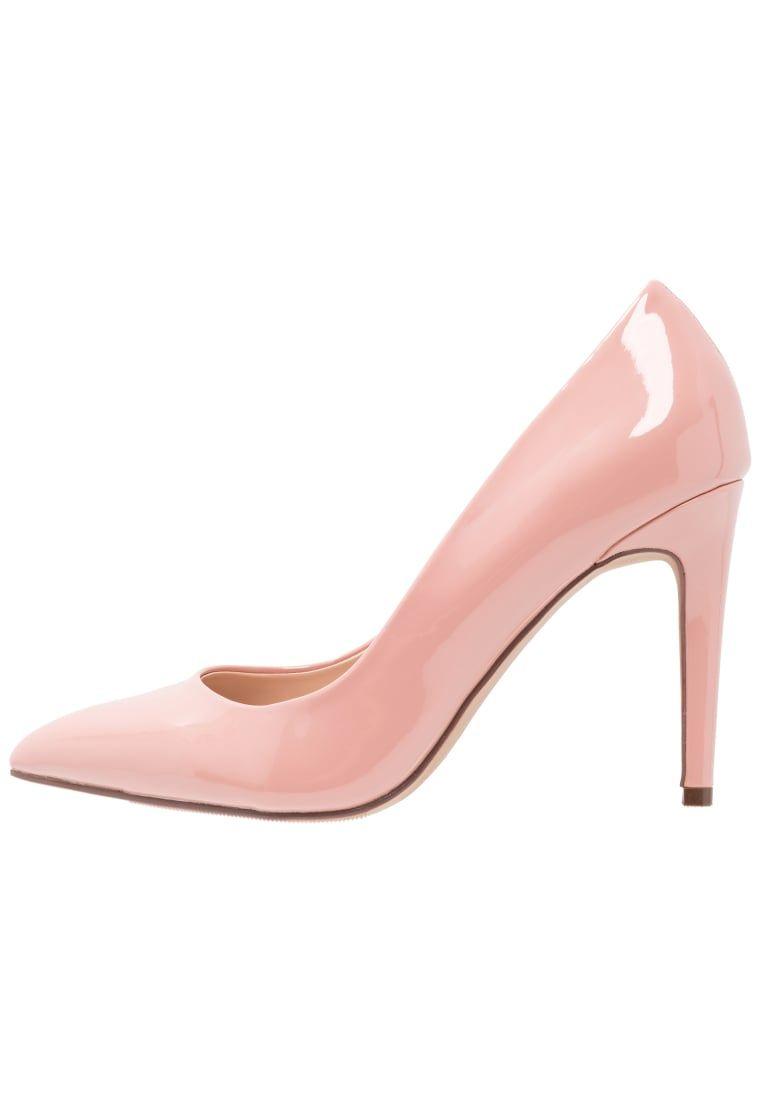 Consigue este tipo de zapato de tacón de Dorothy Perkins ahora! Haz ...