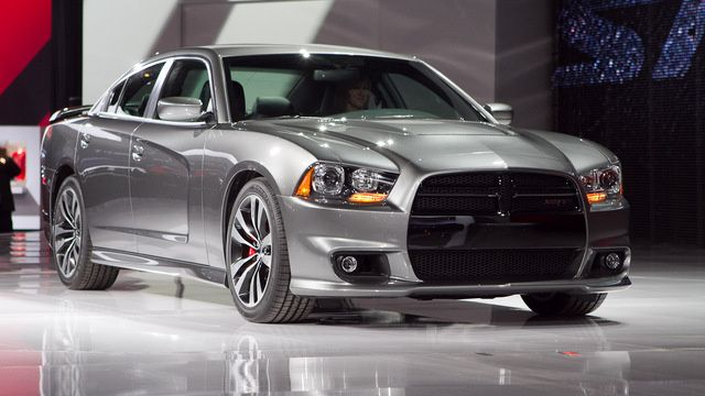 24++ Dodge charger gt top speed ideas