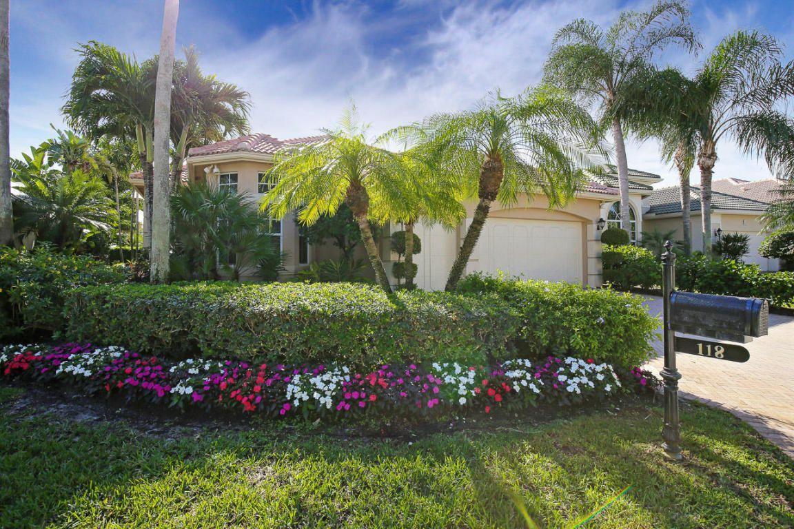 219b3dcb1caf21f6892ca92bacbe0dd9 - Doctors In Palm Beach Gardens Fl