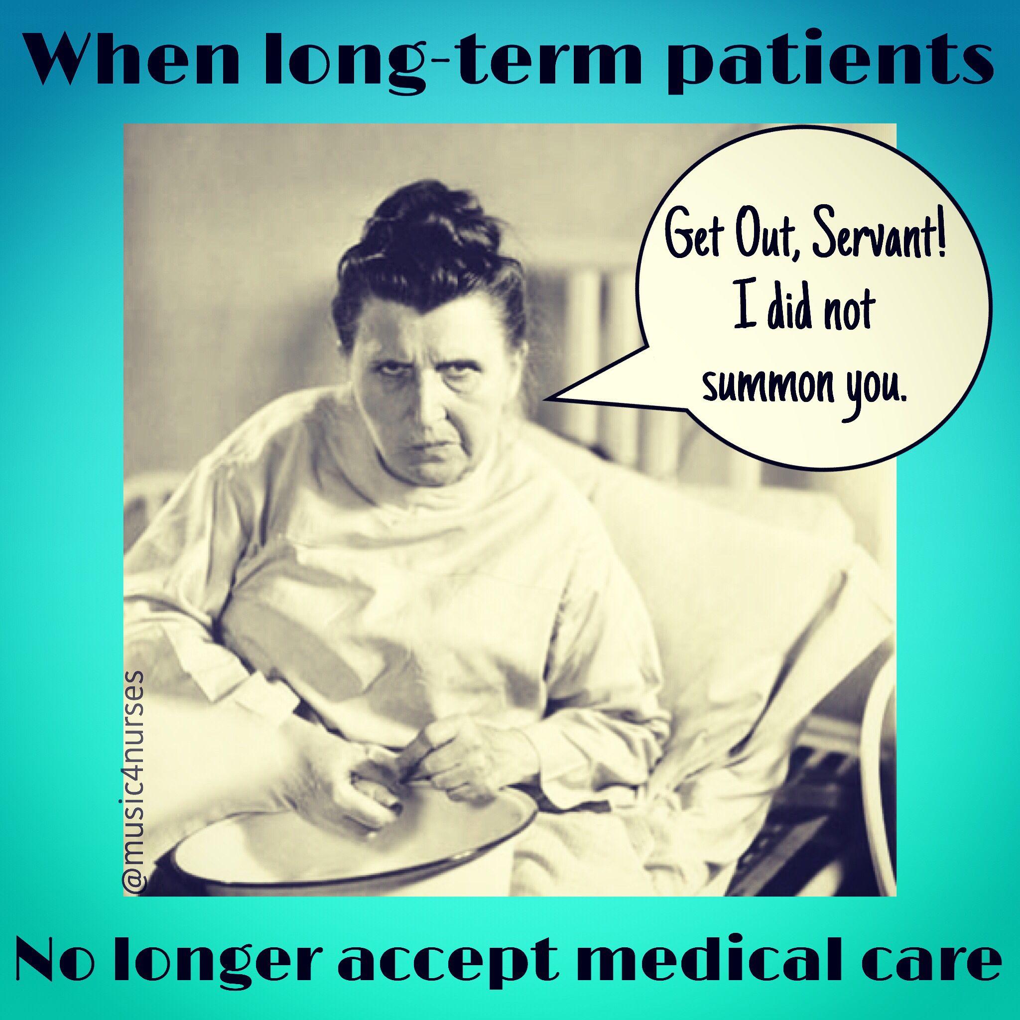 Good Morning Mrs Jones It S Time To Check Your Vital Signs Er Nurse Humor Medical Memes Nurse Humor
