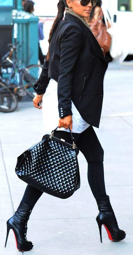 fashforfashion - STYLE INSPIRATIONS: celebrity find more mens fashion on www.misspool.com