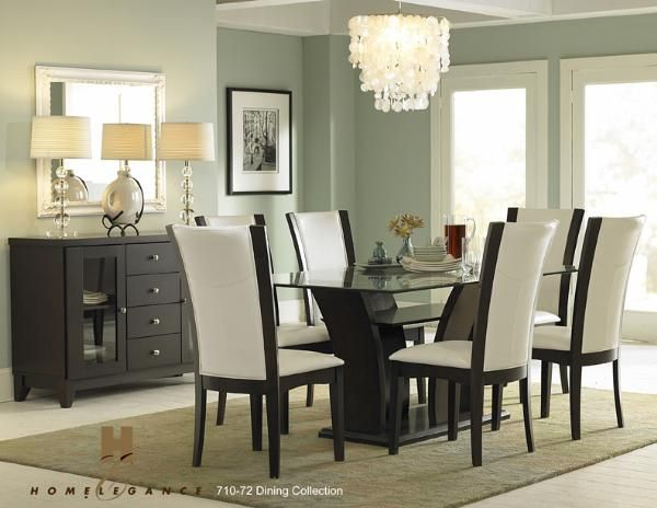 Dining Room Furniture Toronto Ottawa Mississauga