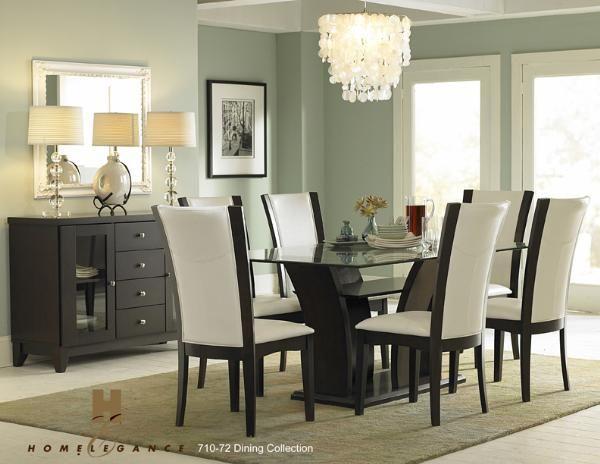 Dining Room Furniture Toronto, Ottawa, Mississauga | Kitchen Table Toronto,  Ottawa, Mississauga