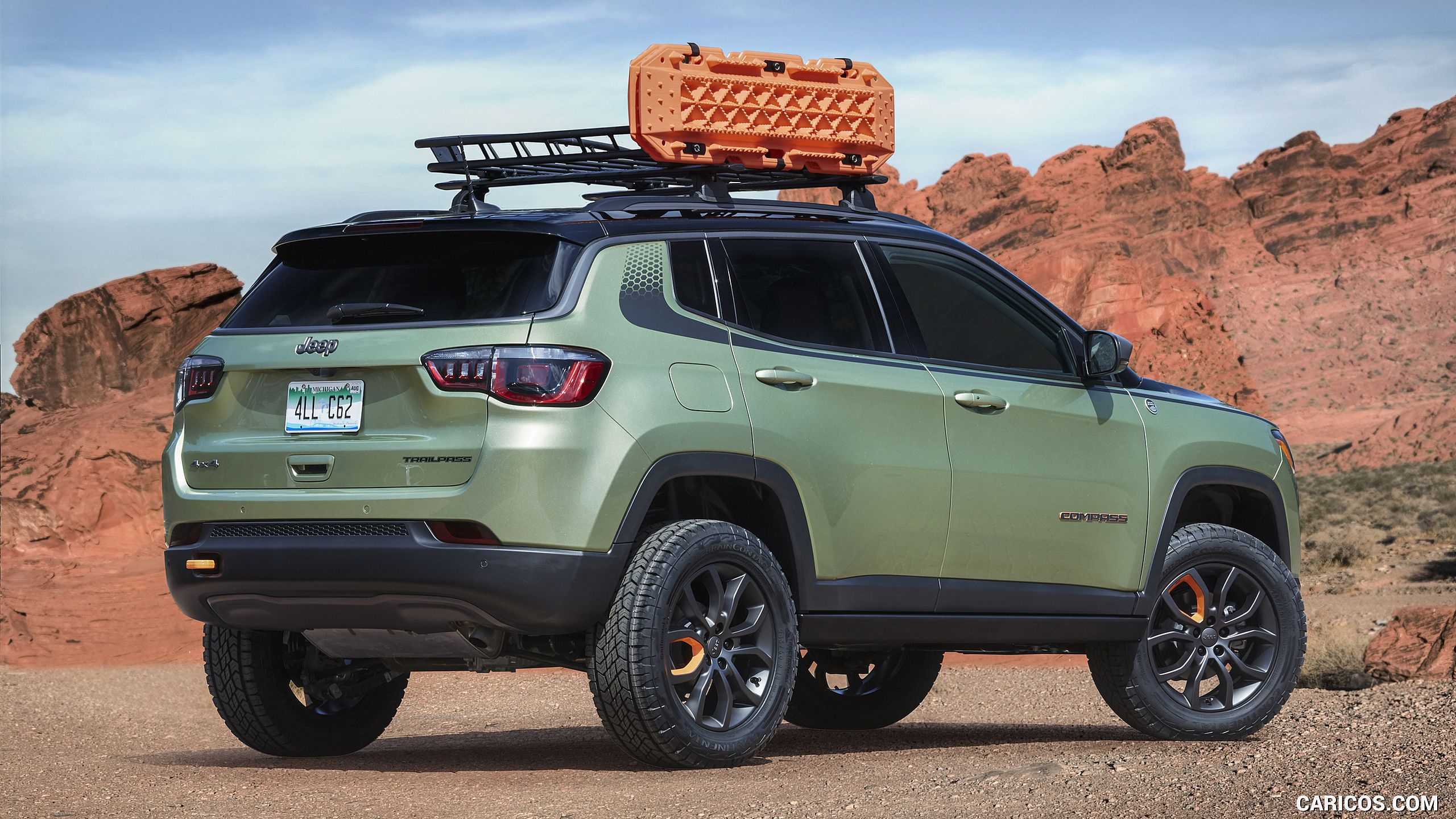 Pin By Ferrizz Galvyn On Jeep Grand Cherokee In 2020 Jeep Concept Concept Cars Jeep