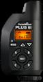 PocketWizard Plus III transceiver makes remote camera/flash triggering easier