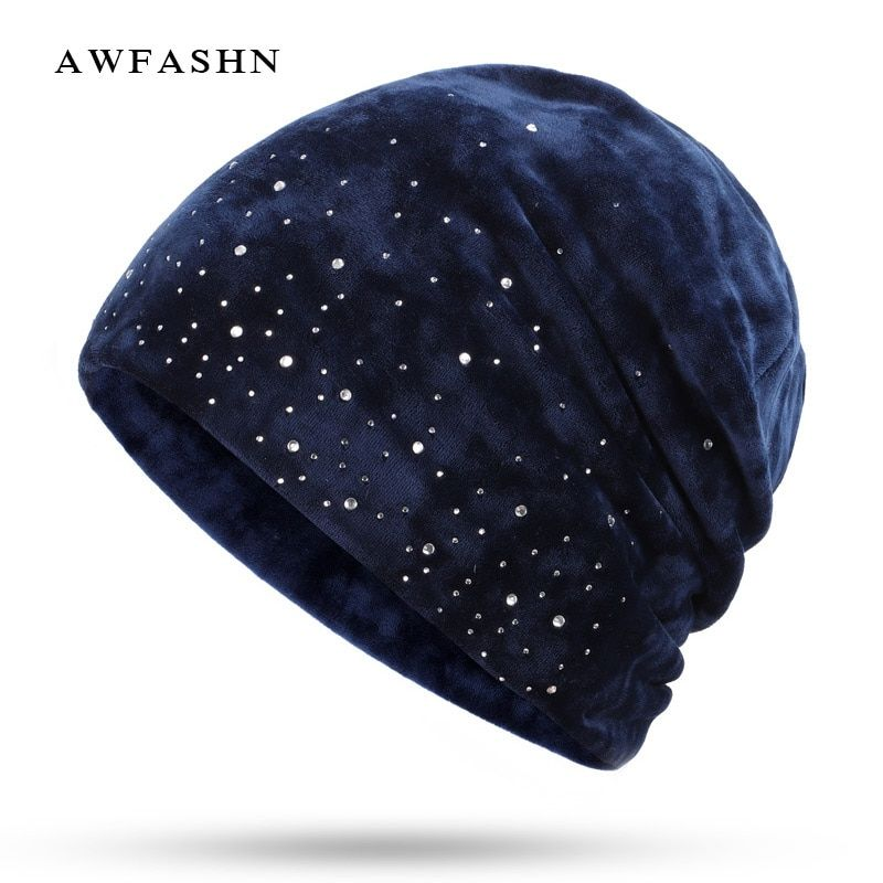 c28aa780b Cheap Skullies & Beanies, Buy Directly from China Suppliers:2018 New ...