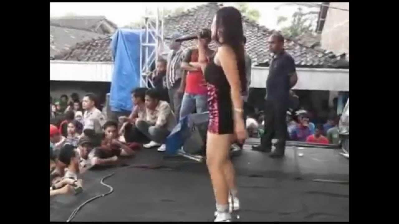 Biduan Cantik Anggun Nirmala Romansa Rutamaya Dangdut | Dangdut ...