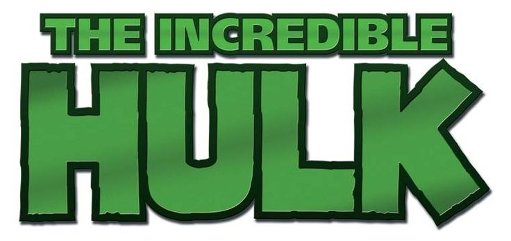 Hulk Symbol Related Keywords Suggestions Hulk Symbol Long Tail
