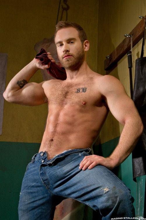 gay star wolfe Shawn porn