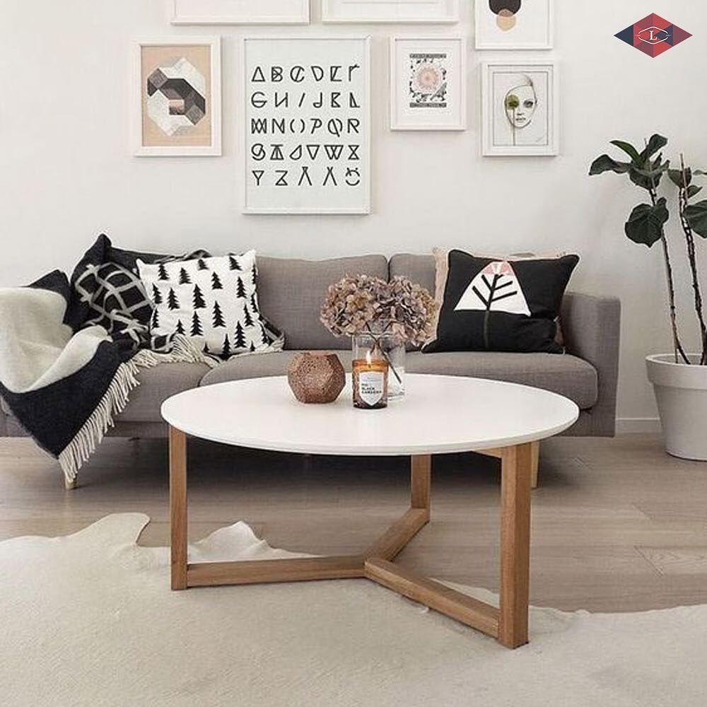 For any details and inquiries please do contact us through: Text/call/WA : 082136767622 Email : latterdayhandicraft@gmail.com #furniture #vintagefurniture #wood #jakartafurniture #furnituredesign #furniturejepara #furniturebandung #woodworking #mebeljepara #woodcraft #furniturevintage #jualfurniture #meubel #teakwood #interior #customfurniture #minimalistfurniture #kursitamu #scandinavian #decor #mahogany #furnituresurabaya #furniturebali #homeinterior #furnituresale #kursimakan #balifurniture #furnitureonline #sofa #recyclewood
