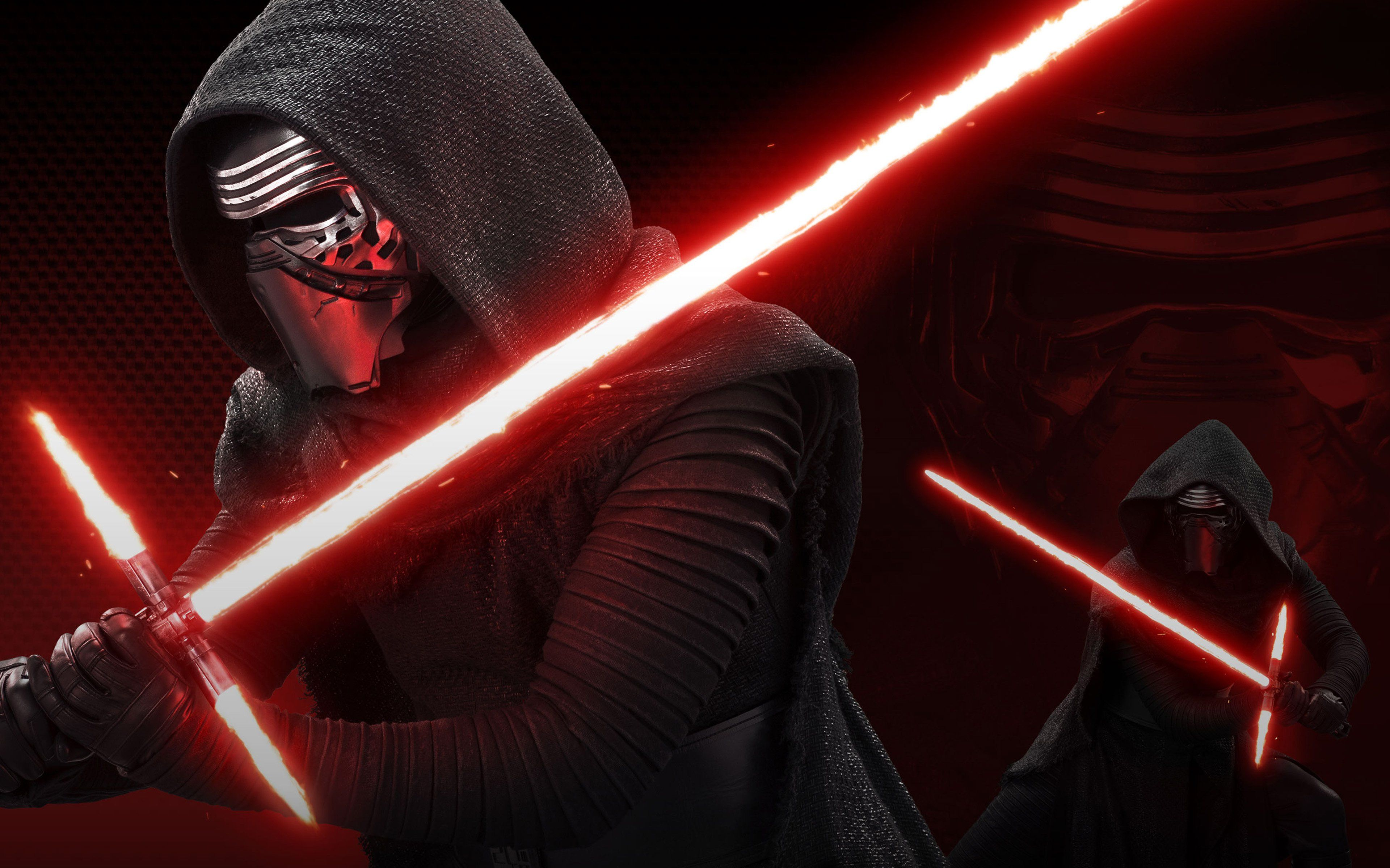 Pin by Ian Fahringer on Star Wars (With images) Star