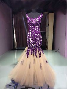 This is without a doubt my prom dress for the year