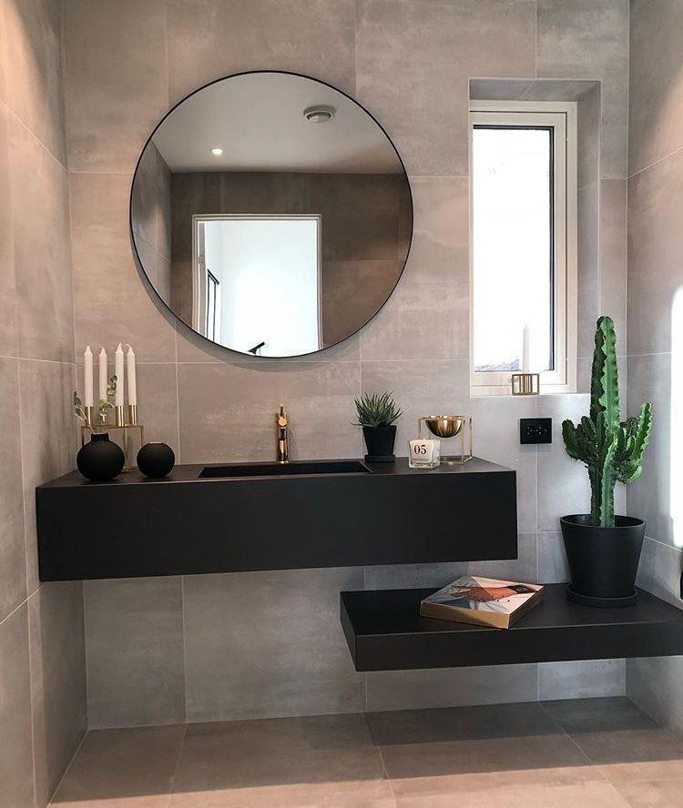 Cheap Bathroom Sets Bathroom Sets For Sale Best Bathroom